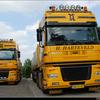 dsc 5782-border - Harteveld, H - Ede