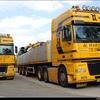 dsc 5787-border - Harteveld, H - Ede