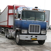 IMG 2877 - usa truckweekend 2011 emmel...