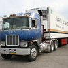 IMG 2878 - usa truckweekend 2011 emmel...