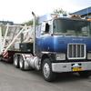 IMG 2879 - usa truckweekend 2011 emmel...