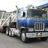IMG 2880 - usa truckweekend 2011 emmel...