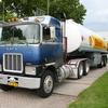 IMG 2881 - usa truckweekend 2011 emmel...
