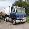 IMG 2882 - usa truckweekend 2011 emmel...