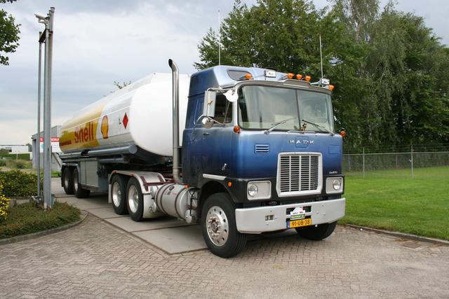 IMG 2882 usa truckweekend 2011 emmeloord