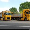 dsc 5801-border - Harteveld, H - Ede