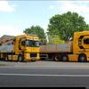 dsc 5803-border - Harteveld, H - Ede