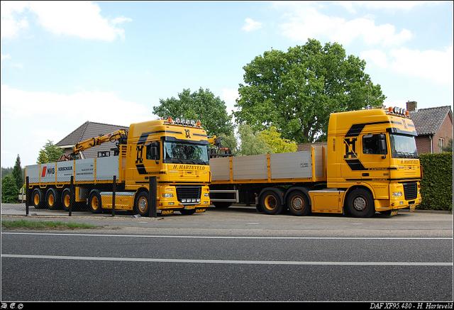dsc 5803-border Harteveld, H - Ede