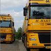dsc 5806-border - Harteveld, H - Ede