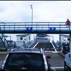 Veerboot DCen Helder - Dagje Texel 21-8-2011