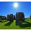 Stonehenge - England and Wales
