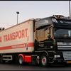 Isigny SW 001-BorderMaker - Isigny met Sent Waninge