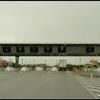 Isigny SW 025-BorderMaker - Isigny met Sent Waninge