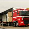 Isigny SW 029-BorderMaker - Isigny met Sent Waninge