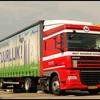 Isigny SW 030-BorderMaker - Isigny met Sent Waninge