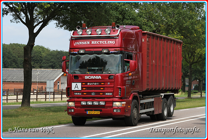 BG-LV-21-border - Container Kippers