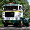 DSC 0604-BorderMaker - 27-08-2011