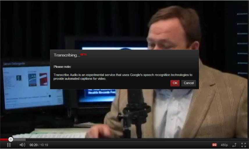subtitles2 -