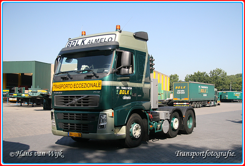 BR-DD-76-border - Bolk
