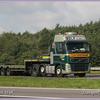 BR-DN-84-border - Bolk