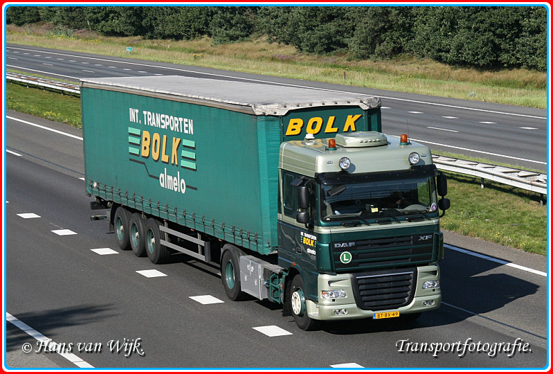 BT-BX-49-border - Bolk
