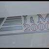 DSC 1623-border - J&M 2000 - Arnhem