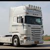 DSC 1638-border - J&M 2000 - Arnhem