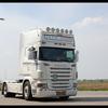 DSC 1641-border - J&M 2000 - Arnhem