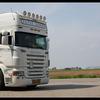 DSC 1645-border - J&M 2000 - Arnhem
