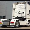 DSC 1735-border - J&M 2000 - Arnhem