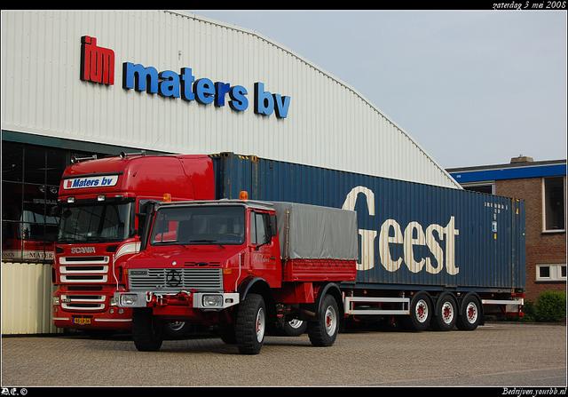 DSC 1771-border ITM Maters BV - Huissen