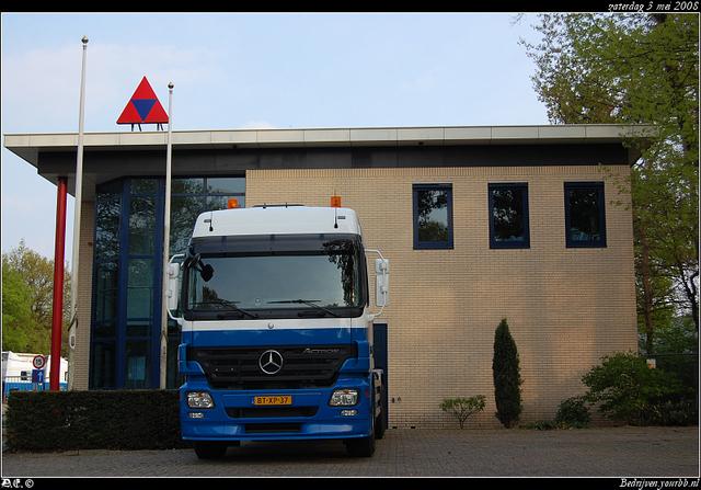 DSC 1783-border Schotpoort Transport