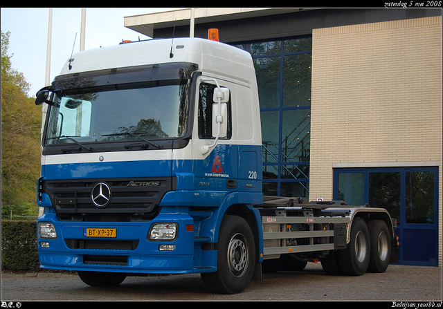 DSC 1786-border Schotpoort Transport