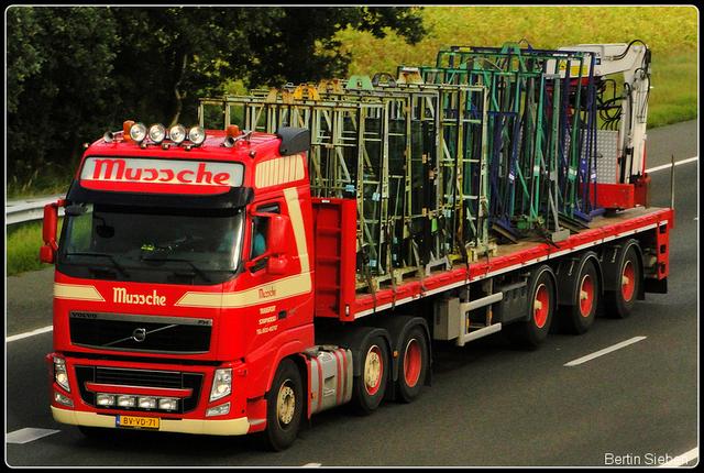 Foto`s 30-08-2011 052-BorderMaker 30-08-2011