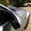 DSC02191 - Cars