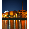 Wheel and PumpHouse Liver... - England and Wales