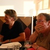 René Vriezen 2011-09-01#0083 - Begeleidingcommissie Wijkvi...
