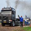 almkerk 070-border - truckpull almkerk