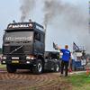 almkerk 071-border - truckpull almkerk