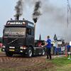 almkerk 072-border - truckpull almkerk