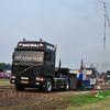 almkerk 073-border - truckpull almkerk