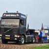 almkerk 074-border - truckpull almkerk