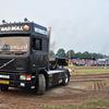 almkerk 075-border - truckpull almkerk