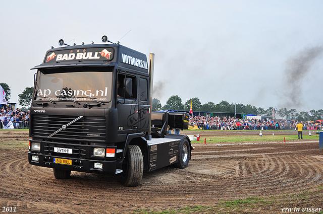 almkerk 075-border truckpull almkerk