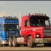 110 Zonder Obstakels-Border... - 03-09-2011 Gerrit`s V8 Dag