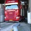 img 4765-border - Dagje Spotten 17-10-2006