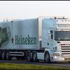 Besseling - Scania 2008