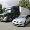 DSC02254 - Cars