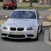 DSC02234 - Cars