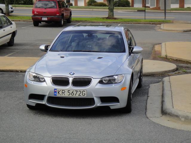 DSC02234 Cars